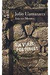 https://libros.plus/tras-os-montes-un-viaje-portugues/