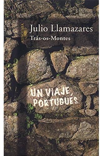 Descargar gratis Trás de Julio Llamazares