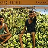Bananas -