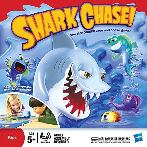 shark-chase-board-game