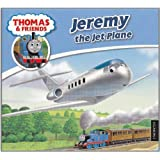 Thomas & Friends: Jeremy (Thomas Story Library)