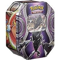 Pokémon Pokemon 25930 Company International 25930-PKM Tin 69 Necrozma GX, bunt