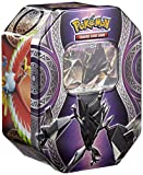 Pokémon Pokemon 25930 Company International 25930-PKM Tin 69 Necrozma GX, bunt