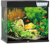 JUWEL Aquarium Lido 120 LED Aquarium - 3