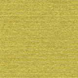 Tretford Voyage, Sockelleiste Farbe 621 Zitrone Größe 10 Meter