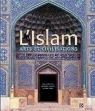 L'Islam - Arts & Civilisations..