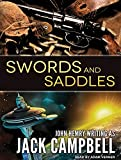 Swords and Saddles