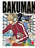 Bakuman 2 (Manga)