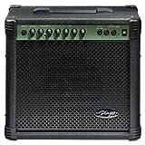 Stagg 20 GA EU Amplificateur de Guitare électrique 20 W ...