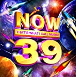 Now 39: That