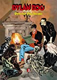 Detective dell'incubo. Dylan Dog