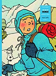The Art of Herge, Inventor of Tintin: Volume 3: 1950-1983 by Philippe Goddin (2011-09-01)