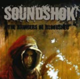 Soundshok: The Bringers of Bloodshed (Audio CD)