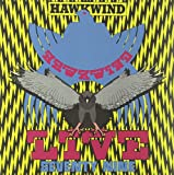 Hawkwind: Live Seventy Nine [Vinyl LP] (Vinyl)