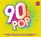 Best 90s Pop - 90S Pop / Various Artists Review