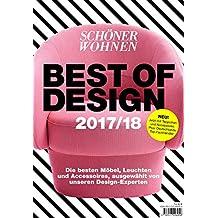 Schöner Wohnen Best of Design 2017
