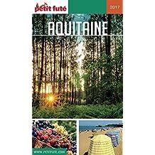 AQUITAINE 2017 Petit Futé