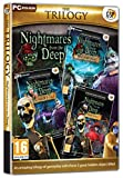 Picture Of Nightmares from the Deep Trilogy (PC DVD)