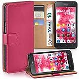 OneFlow Tasche für Huawei Ascend Y530 Hülle Cover mit