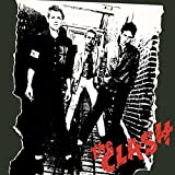 The Clash: The Clash (Audio CD)
