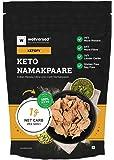 Ketofy - Keto Namak Paare (250g) | Ultra Low Carb Namak Paare