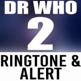 Doctor Who 2 Theme Ringtone and Alert