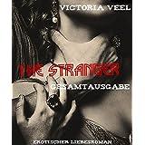 The Stranger (Gesamtausgabe)