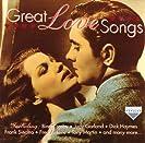 Bing Crosby Sings Again