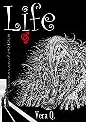 Life (Italian Edition)