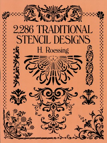 2286-traditional-stencil-designs-dover-pictorial-archive