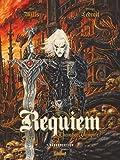 Requiem - Résurrection