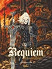 Requiem - Résurrection