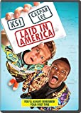 Laid in America [USA] [DVD]