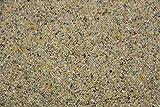 10kg CarpXL GroundBait Basis-Mix, Grundfutter