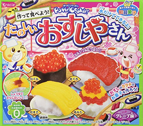 kracie-popin-cookin-diy-sushi-kit