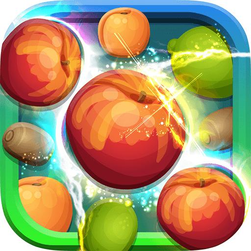 farm-land-blast-candy-match-3-game
