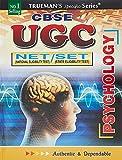 Trueman's UGC NET Psychology