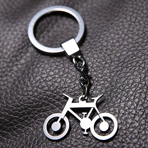 llavero-bicicleta-de-montana