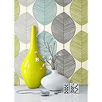 Suchergebnis Auf Amazonde Für Küche Tapeten Malerbedarf