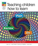 Teaching Children How to Learn: Plan, Do, Review!