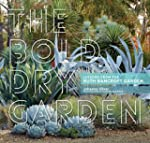 The Bold Dry Garden: Lessons from the...