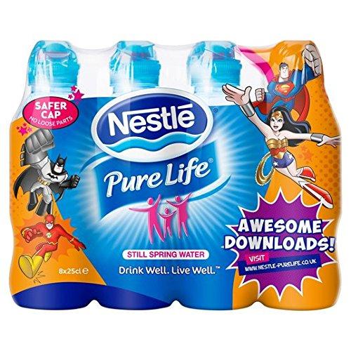 nestle-pure-life-ninos-todavia-agua-8-x-250ml