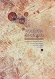 Víctimas mortales por violencia de género.: Análisis de las tasas de denuncias y de los condicionantes que las determinan (2004-2014) (Altres Obres)