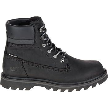 9e7171e2cec Caterpillar Men s Deplete Wp Classic Boots