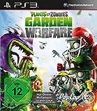 Pflanzen gegen Zombies: Garden Warfare - [PlayStation 3]
