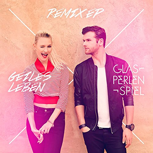 Geiles Leben (Madizin Club Mix)