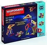 Unbekannt Magformers 274-15 Konstruktionsspielzeug
