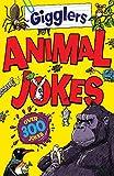 Animal Jokes (Gigglers)