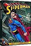 Superman - Le meilleur de Superman - DVD - DC COMICS [Édition Collector]