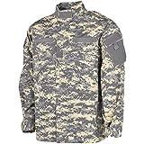 MFH - Veste US ACU camouflage Digital AT - M